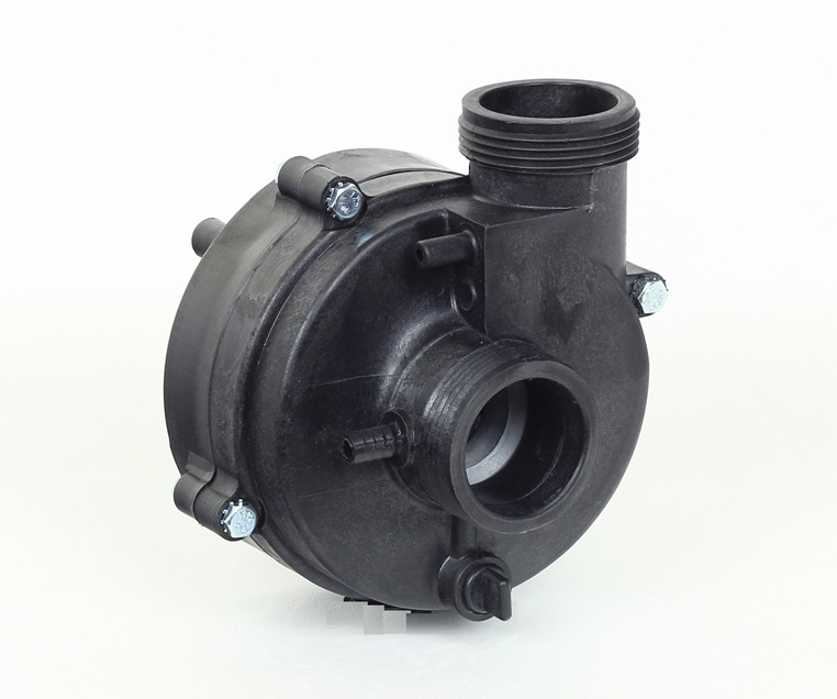 Ultra Jet 174 Spa Pump Replacements Ultra Jet 174 Hot Tub