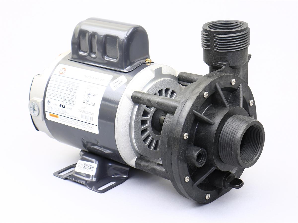 Aqua Flo Circ Master Circ Pump 02093001 2010 Cmhp E22922