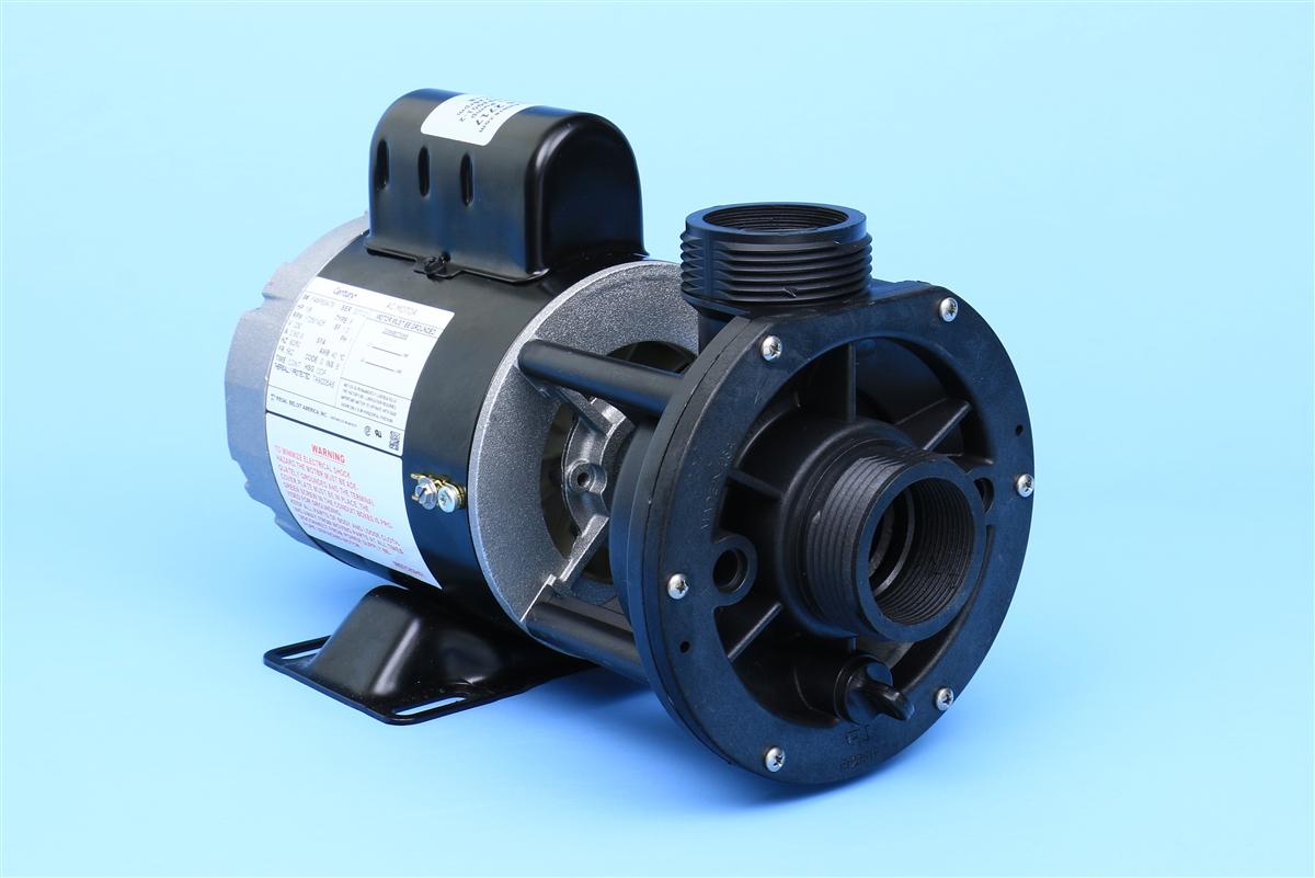 Aqua Flo Circ Master Cp Circulation Pump 02593001 2