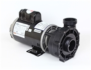 05242372-2, 3712021-1W Spa Pump 1-speed, 230V, 15.0-16.4A 5.0HP 56 frame, 91710, 110828-003, 9352-6965, K63MWENF-4732, 97451904