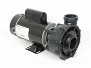 06115517-2040 Aqua-Flo Spa Pump 06115517-2, 06115734-1, 0974001, Wavemaster 6500