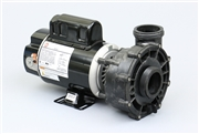 06610006-2040, Aqua-Flo Spa Pump, 06115007-5, FMXP2, MP-120, AQUA-FLO, 06110510-2040, 06610006-2, 37334, XP2, MP120, 06614510, Marquis Spa Pump
