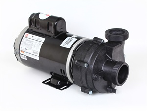 1016174 10-16-174 Hot Tub Pump, 5KCR49WN2340X, 5kcp49wn9094ax