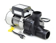 Ultra Jet® Pump, 1050032 Wow® Pump, Whirlpool Operating Wonder