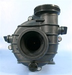 waterway pumps - rotation for Ultra Jet® pumps, for Aqua-flo pumps