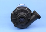 spa pump rotate head, Waterway, Ultra Jet® pumps, for Aqua-flo pumps, Sundance, 6500-764, 6500-264, 6500-261, 6500-761, Jacuzzi
