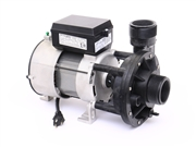 Hot Springs replacement pump, watkins replacement pump, replaces 1431501-01