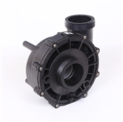 Aqua-Flo XP2 XP2e Spa Pump Wet End 3102450 EX2