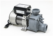 Bath Pump, Waterway Genesis Generation, WW050, 321FF10-0150, 321FF10-1150, LD5A-C pump, MP-110A2 pump, JetFlo, G/G Industries Olympian, nuwhirl, PA07500UCSB, WCA50, LX Bath Pump, PX07500SCS