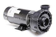 3410410-1U Waterway Pump 1-spd 115V 9.5-12.0A 48F EX2 AQUA-FLO XP2 replacement FMXP2