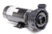 Waterway Spa Pump EX2 3410830-1U XP2 XP2e 341083010 Wavemaster 7000 Relia-Flo Aqua-Flo XP2 replacement, 06515002-2