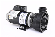 36674, Waterway Spa Pump Aquaflo XP2 Replacement 3411020-U LP200 LX Whirlpool Bath Pump, Mod # 39578, 06025732-1, 140879-014, 7-184724-02, Relia-Flo, 184724, Wavemaster 9000, 3411028-0U5L, 34110201U, PF-25-1N22C8