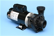 Hi-Flo ii Waterway Spa Pump sd-15-2n11cd 3420610-10 SD-25-2N11CD, EZ48, EZBN50, C55CXDF-4855, F12C, 1081, 6831382, 156060, E22922, Nidec Motor, US Motors, 342061010, WW342061010, SD-15-2N11MD