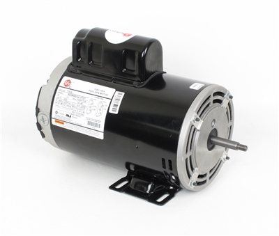 mtraos 187563 tt505 spa pump motor 56fr 2 spd 12a 230v us