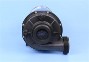 spa pump rotate head, Waterway, Ultra Jet® pumps, for Aqua-flo pumps