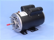 1111008 GE Motor DISCONTINUED 5KCR49WN2340X, 5KCP49TN9069X