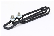 Spa Heater Element for Flothru Spa Heaters 624552C SPACOMP 06 SPACOMP06 B24055, 25-4034-bi, 6-flo, 624559C, ZTSM, 240V, 5500W