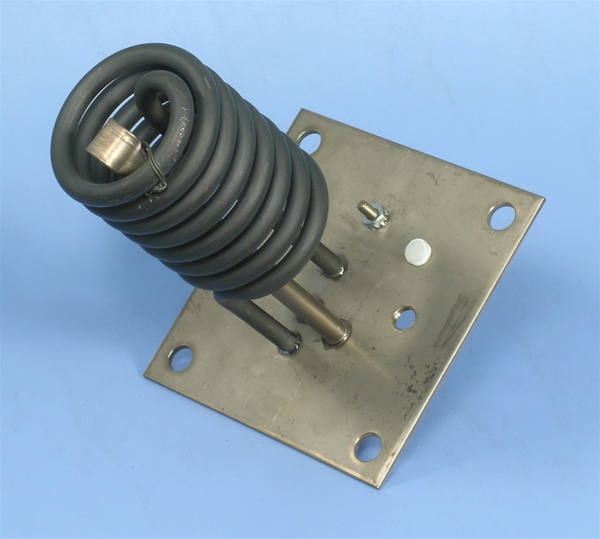 Spa Heater Element For Deluxe Spa Heaters 240v 5 5kw 5x5