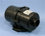 Waterway Blower 700-3102-38O