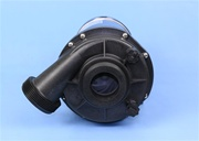 spa pump rotate head, Sundance, Jacuzzi, TheraMax 6500-268, TheraMax 6500-768