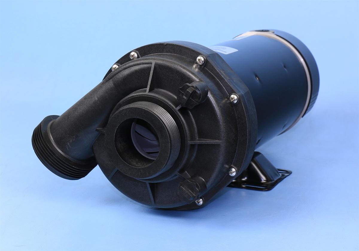 Spa Pump Rotate Head Sundance Jacuzzi Theramax 6500 268
