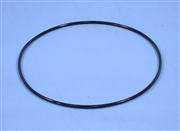 Waterway Parts O-Ring for EX2 Side Discharge pump volute to cover 8050164B 805-0164B, fits 3421221-1U, 3721621-1W, all the EX2 pumps which replaced the Aqua-Flo XP2 and XP2e pumps.