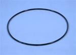 805-0261, 2-261, Waterway Executive O-Ring, Waterway O-Ring, Waterway pump parts o-ring seal 8050261 805-0261