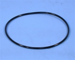 O-Ring for Vico Super-Flo Pump 8050161 805-0161. Seals volute front to volute back.