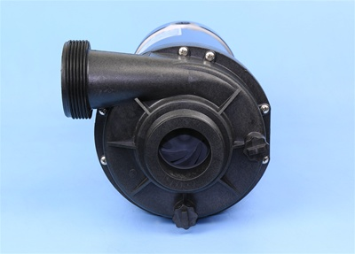 Spa Pump Rotate 9 o'clock, Waterway, for Ultra Jet® pumps, for Aqua-flo pumps
