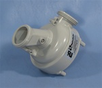 Bath Pump Wet End Hydra Baths 11-12 Amps