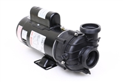 DJ220258220 2 Spd 230V Spa Pump 10.5A DJAAYGB-3113 replacement for DJAYGB-0153, 0161 djaygb