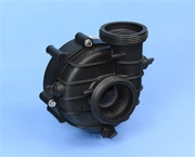 Spa Pump DJAFC Pump Wet End