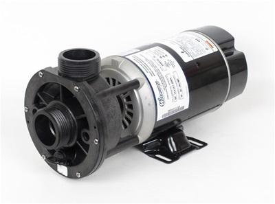 Dreammaker Spa Pump Sp 20 1n11cd Fmcp 02510000 1010