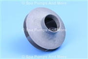 HB size impeller for Dura-Jet Spa Pumps