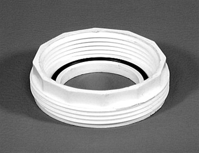 Spa Pump Union Adapter 2 5 To 2 0 Inch Size