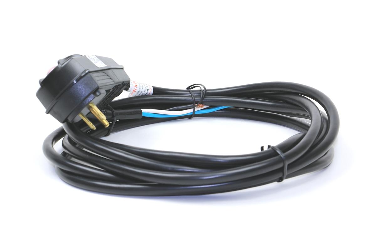sundance spa wiring diagram images wiring diagram for aqua flo pump premier pump diagram honeywell pump