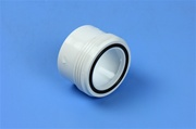 Spa Parts Bath Heater Parts Coupling