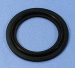 Bath Heater Gasket for 1-1/2 inch pumps