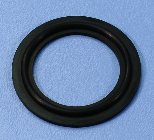 Bath Heater Gasket For 1 1 2 Inch Pumps