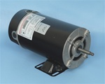 Waterway pump motor Century BN51, 7-182477-02, 5KCR39UN2842CX