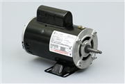 spa pump motor Century 7-196012-03, MP-130, MARQUIS MP-130, 196012