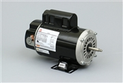 motor Waterway motor ENERGY EFFICIENT, replacement for 177803-02
