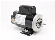 "2 speed 115v 10.5-10.8a 48fr MTRAOS-FD48AD32A79R Waterway Century Motor A.O. Smith 60Hz 5.6"" Diam. BARE MOTOR, Century BN37, US Motors EZBN37, BN37, EZBN37, 177782, 5KC39RN3818X"