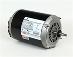 Softub Motor for Softub Pump MTREM-6497 Soft Tub 1114015 AGL10FL1NB