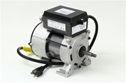 Motor for Wow Pumps™ F35A01A03, MTRMPV736, WOW pump motor, f35a03a03