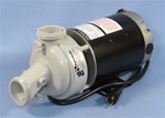 HydraBaths Bath Pump 610000CD-RS, P110HBCDCAS1512, P110HBCD1512