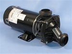 P120JB151224 Jacuzzi Spa Pump 1-speed 48 frame 230V/115V 20.0/10.0A 2hp P115JB1524