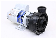 PD-110X Power Defender Waterway Spa Pump, PD110X