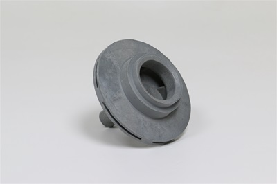 PPUF5IMP Ultra Jet ® Ultraflo ™ and Ultima ™ Pump Impeller