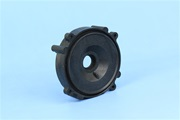 PUUL Pump Volute Back - PPULVB Fits PUUL Ultra Jet ® Pumps 1211008